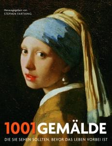 1001 Gemaelde
