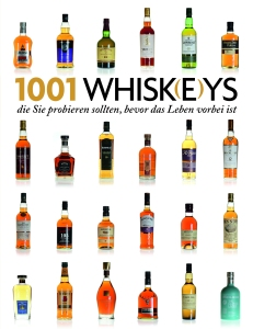 1001 Whiskeys