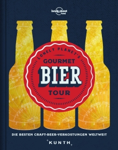 Gourmet Bier-Tour