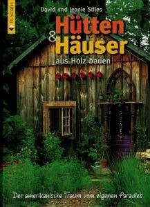Huetten und Haeuser