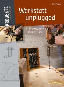 Werkstatt unplugged